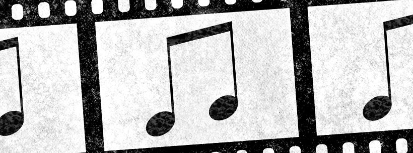 FilmMusic-header